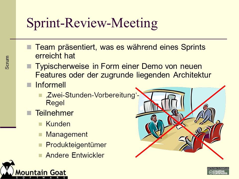 Sprint-Review-Meeting