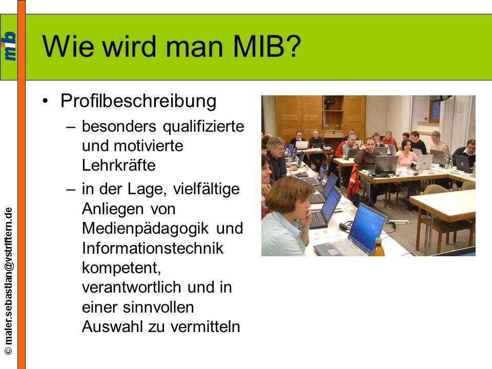 © maier.sebastian@vstriftern.de