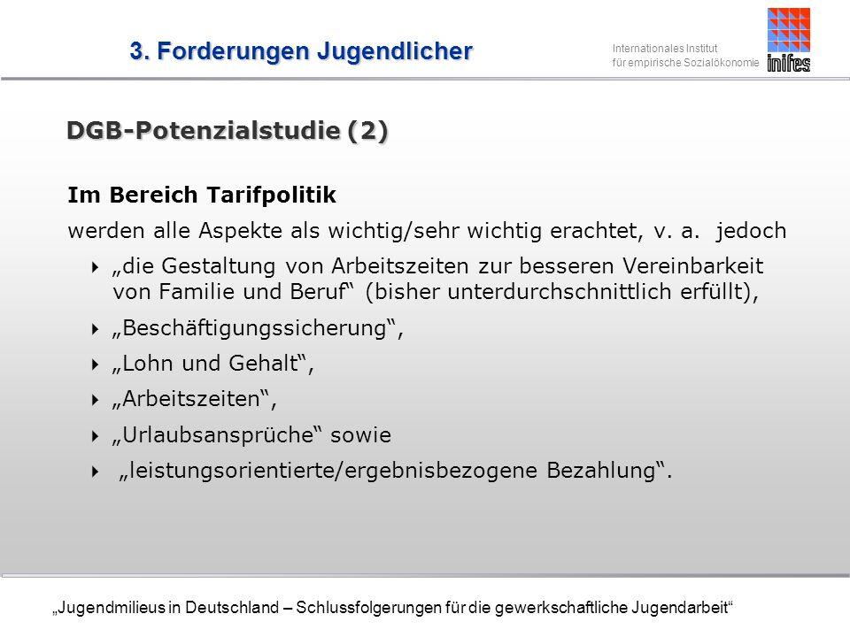 DGB-Potenzialstudie (2)
