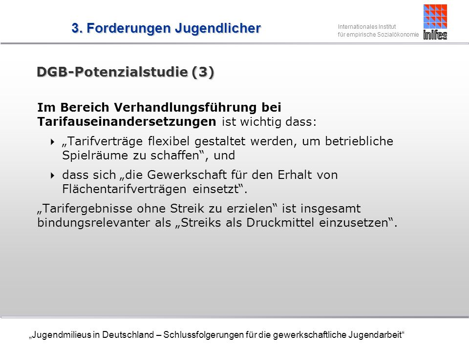 DGB-Potenzialstudie (3)