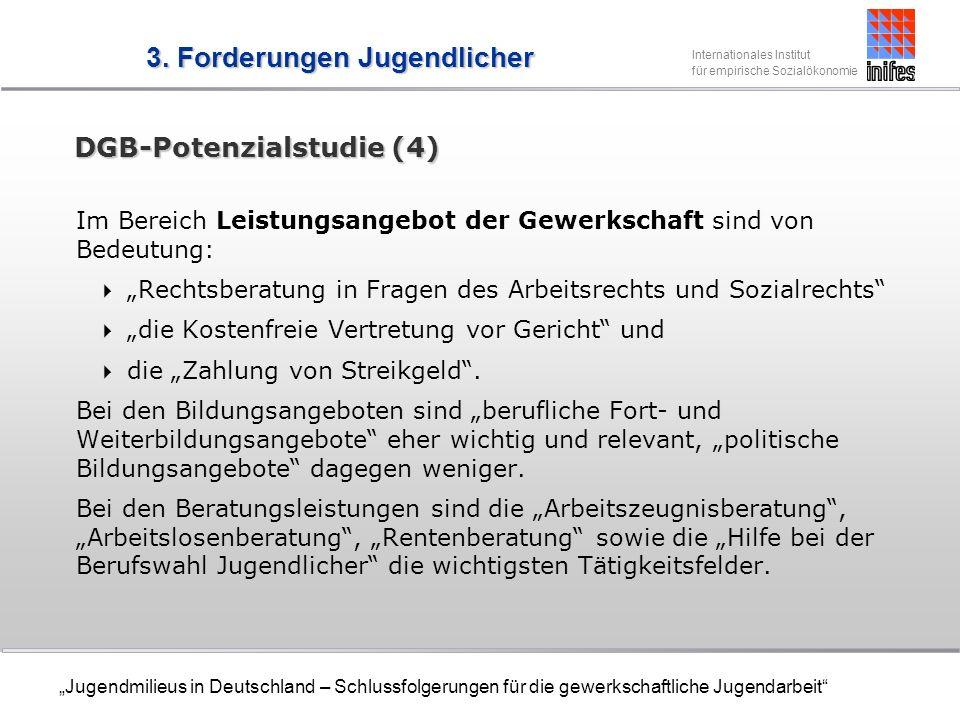 DGB-Potenzialstudie (4)