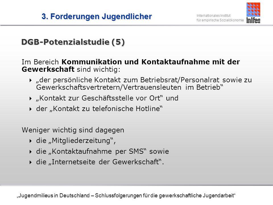DGB-Potenzialstudie (5)