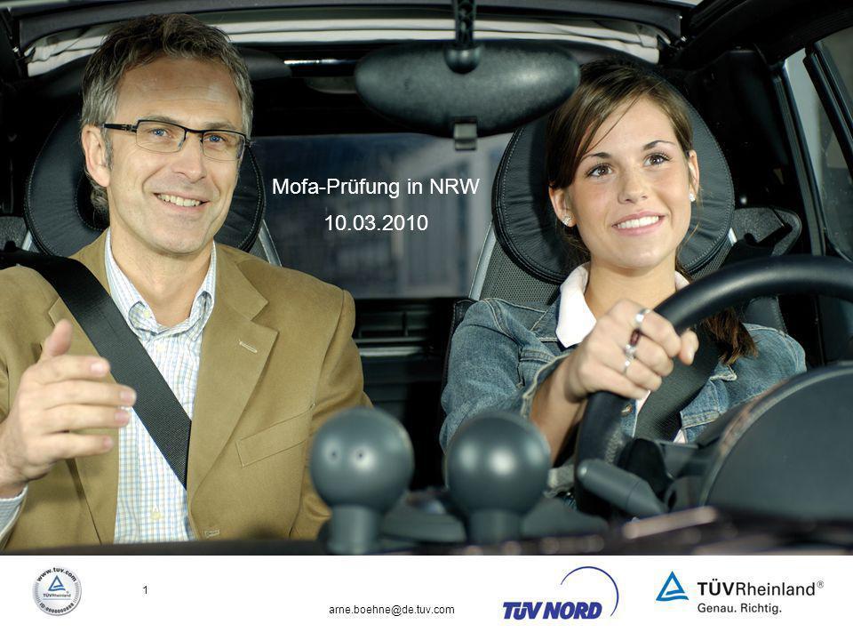 Prozessoptimierung im Führerscheinwesen durch innovative Systeme