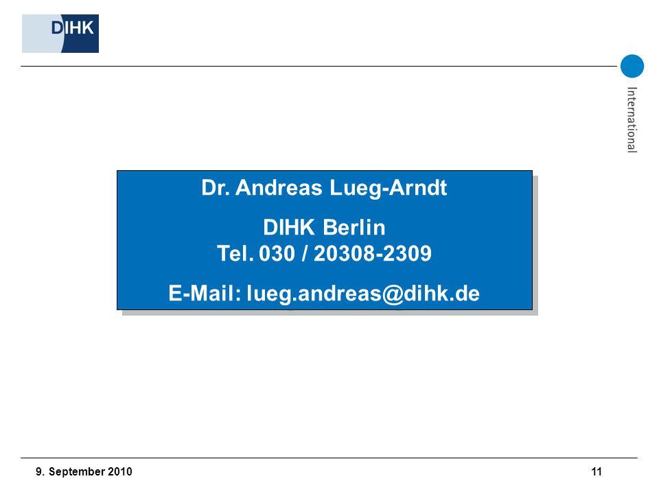E-Mail: lueg.andreas@dihk.de