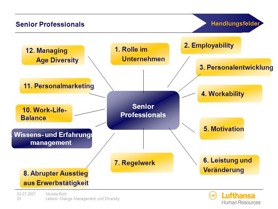 9. Wissens- und Erfahrungs-