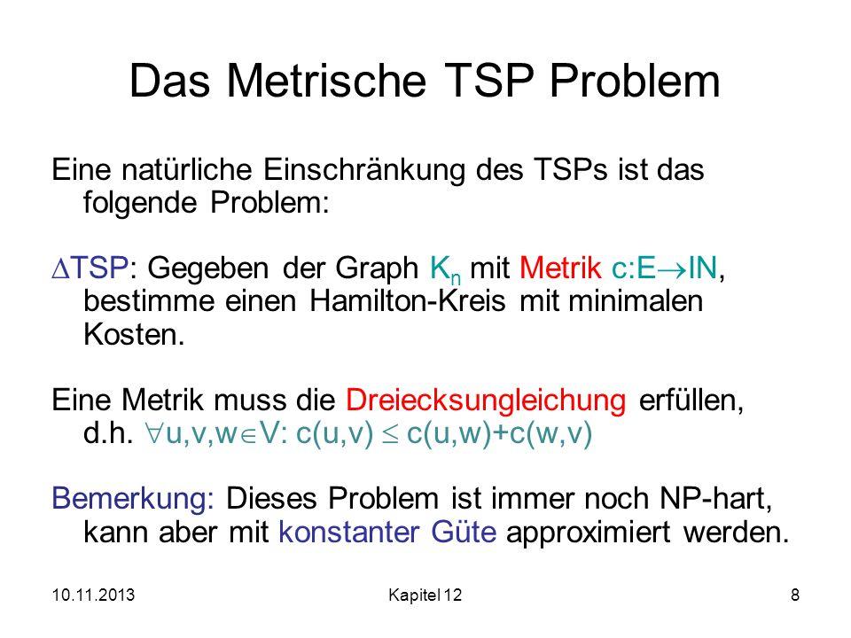 Ausgezeichnet Metrische Umwandlung Praxis Arbeitsblatt Pdf Galerie ...