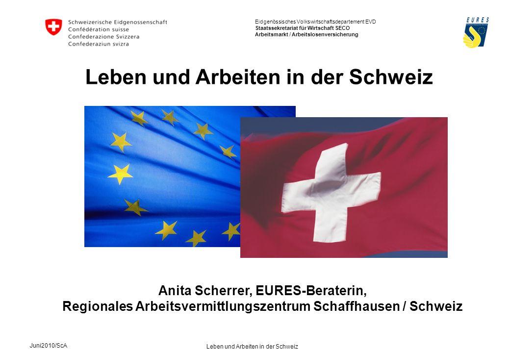 Kantone der schweiz liste energie und baumaschinen for Berufe in der schweiz