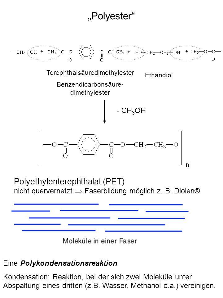 Benzendicarbonsäure-dimethylester