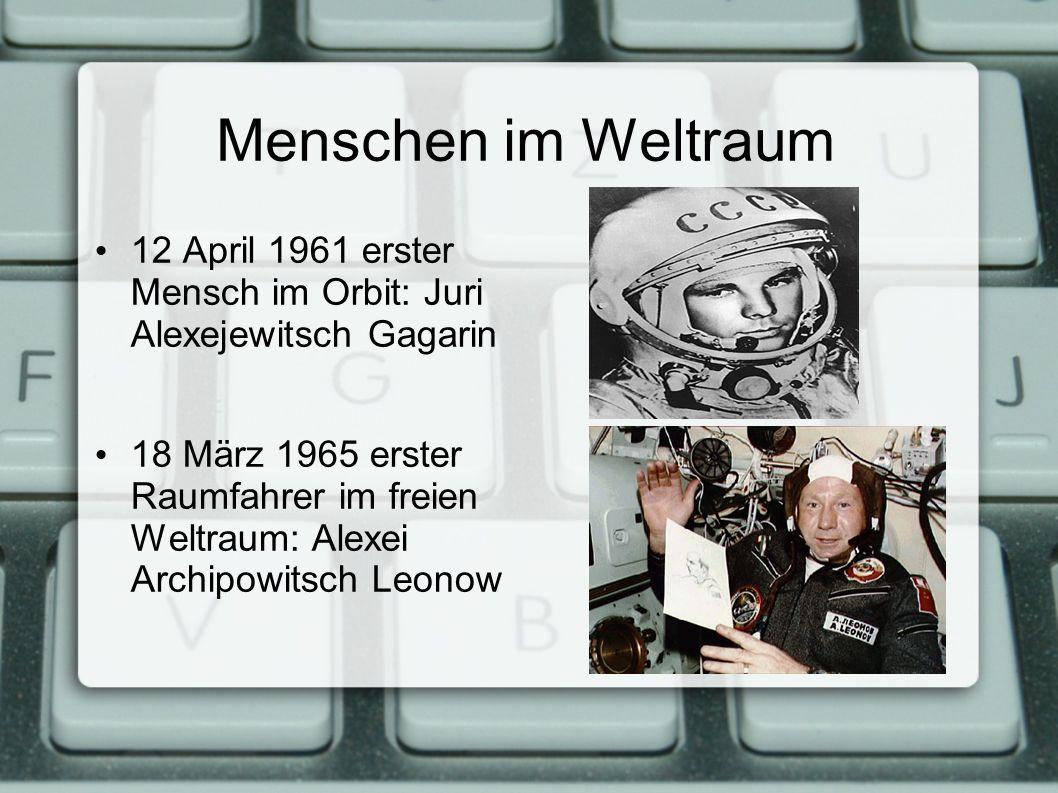 Computer in der Raumfahrt  ppt video online herunterladen