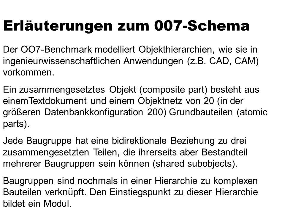 Erläuterungen zum 007-Schema