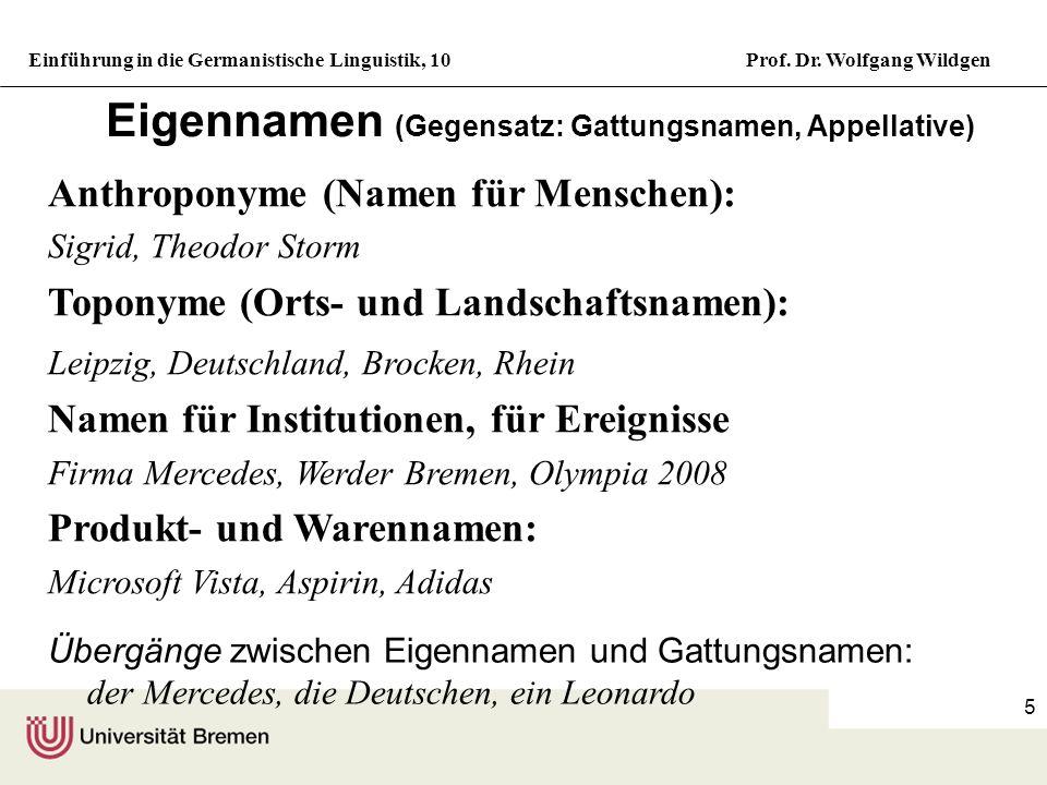 Atemberaubend Körperteile Diagramm Ideen - Anatomie Ideen - finotti.info