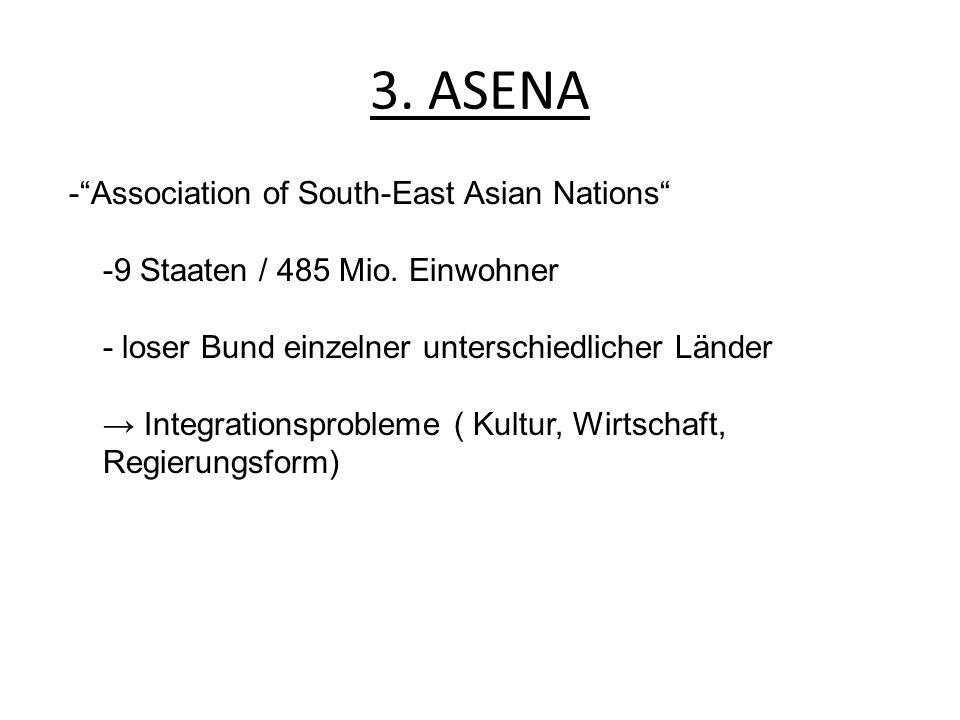 3. ASENA