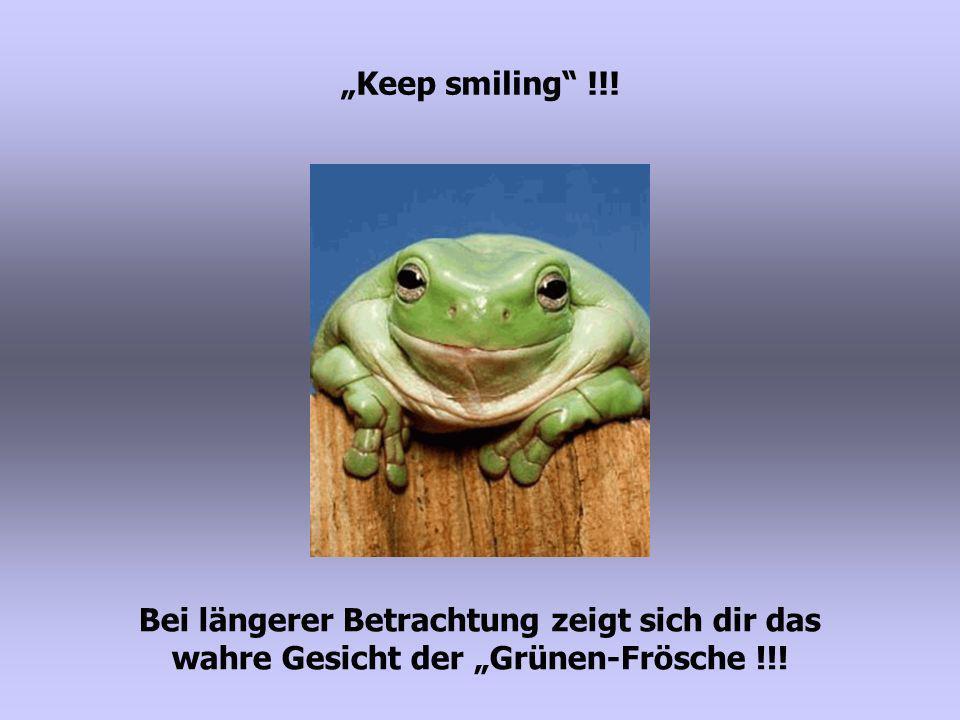 """""""Keep smiling !!."""