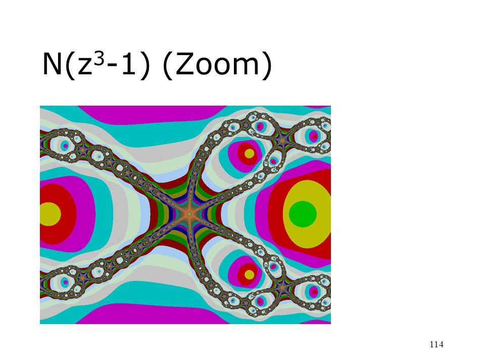 N(z3-1) (Zoom)