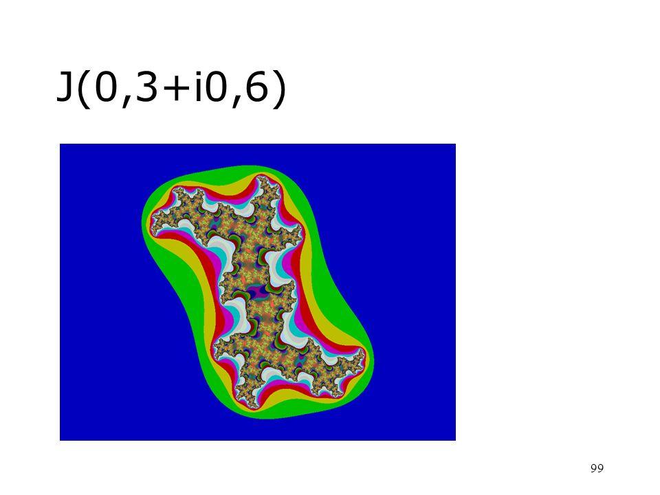 J(0,3+i0,6)