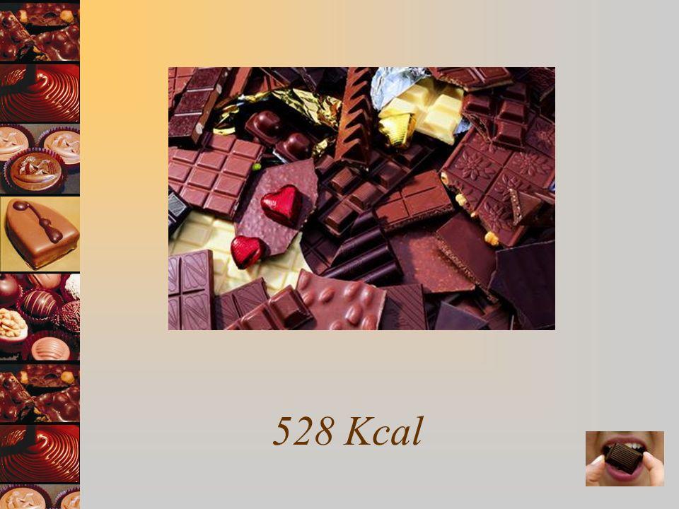 528 Kcal