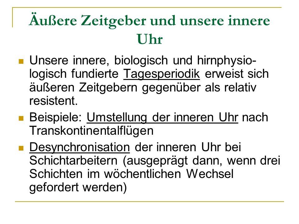 Schön Produktion Fließband Arbeiter Lebenslauf Galerie - Beispiel ...