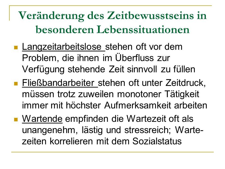 Gemütlich Fließband Arbeiter Lebenslauf Bilder ...