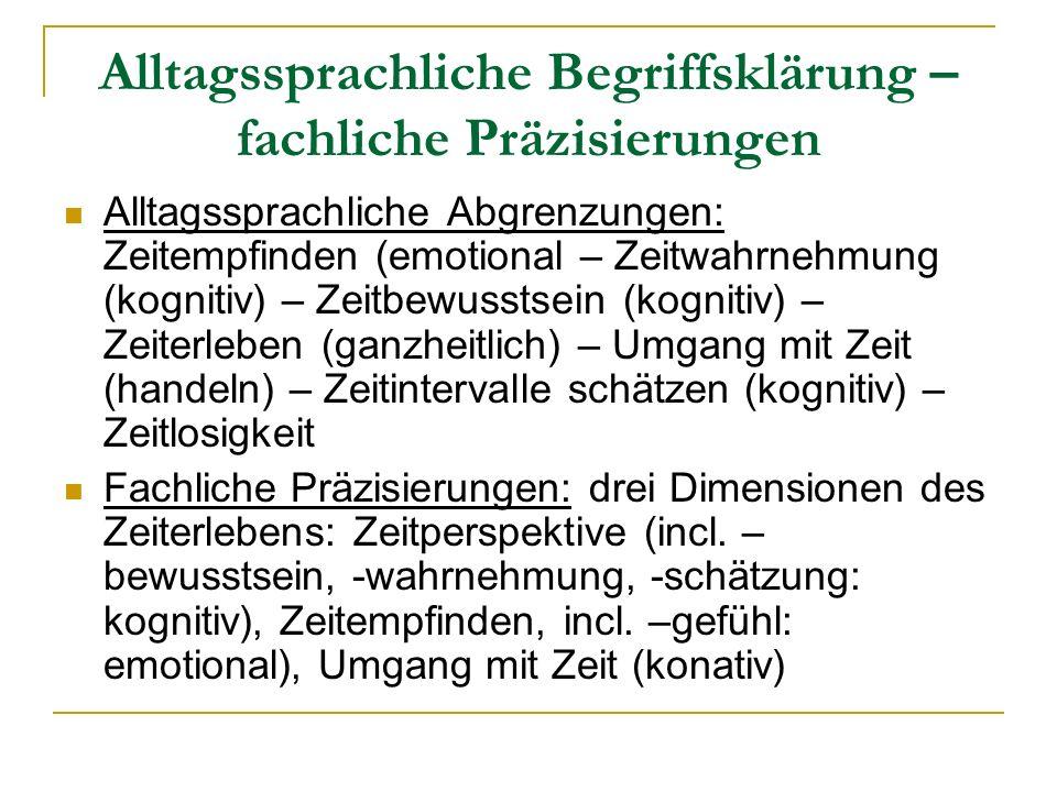Ausgezeichnet Fließband Arbeiter Lebenslauf Beschreibung Galerie ...