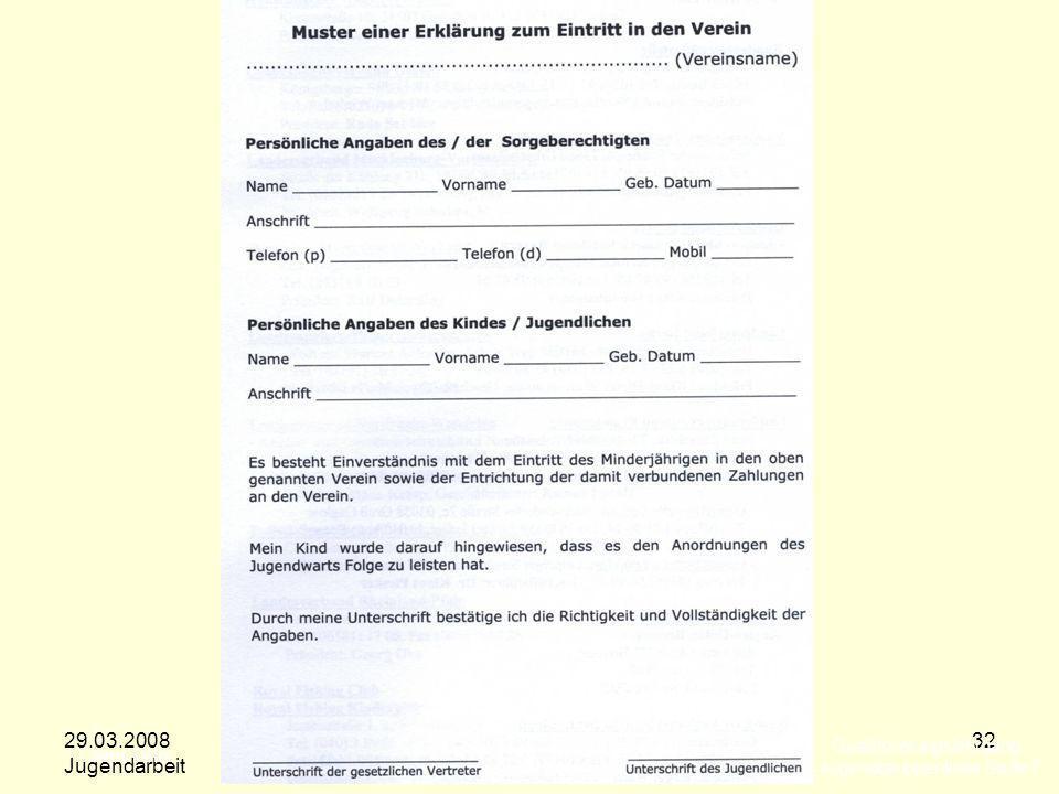 "Anglerverband ""Elbflorenz Dresden e.V. – H. R. Ullrich"