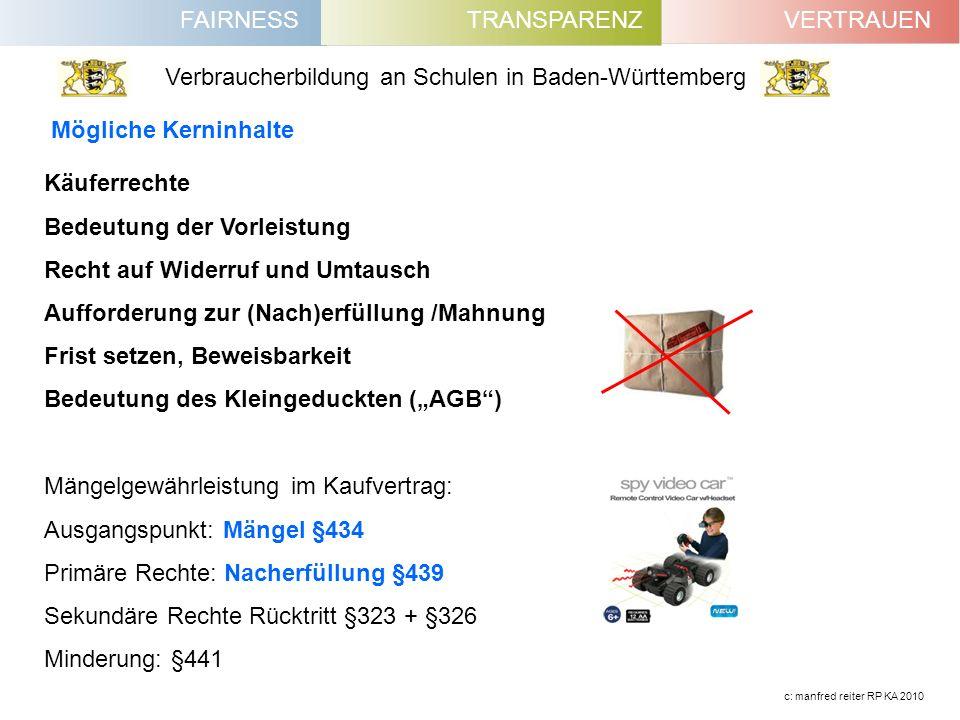 wag jahrestagung am seminar offenburg ppt herunterladen. Black Bedroom Furniture Sets. Home Design Ideas