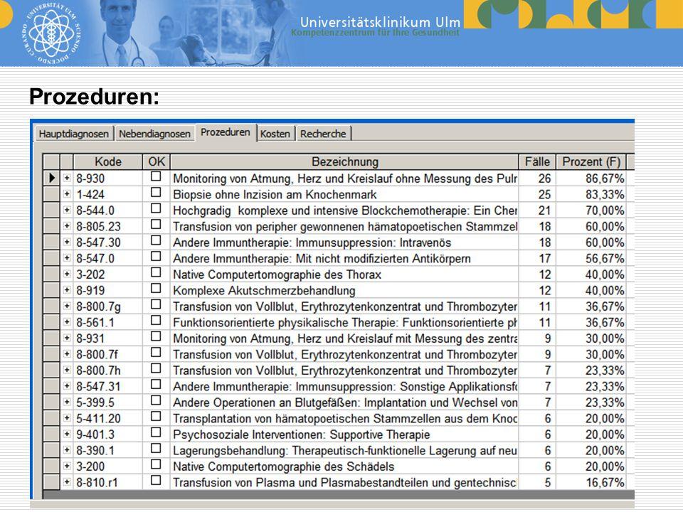 Silvia Irtenkauf Klinik für Kinder- und Jugendmedizin