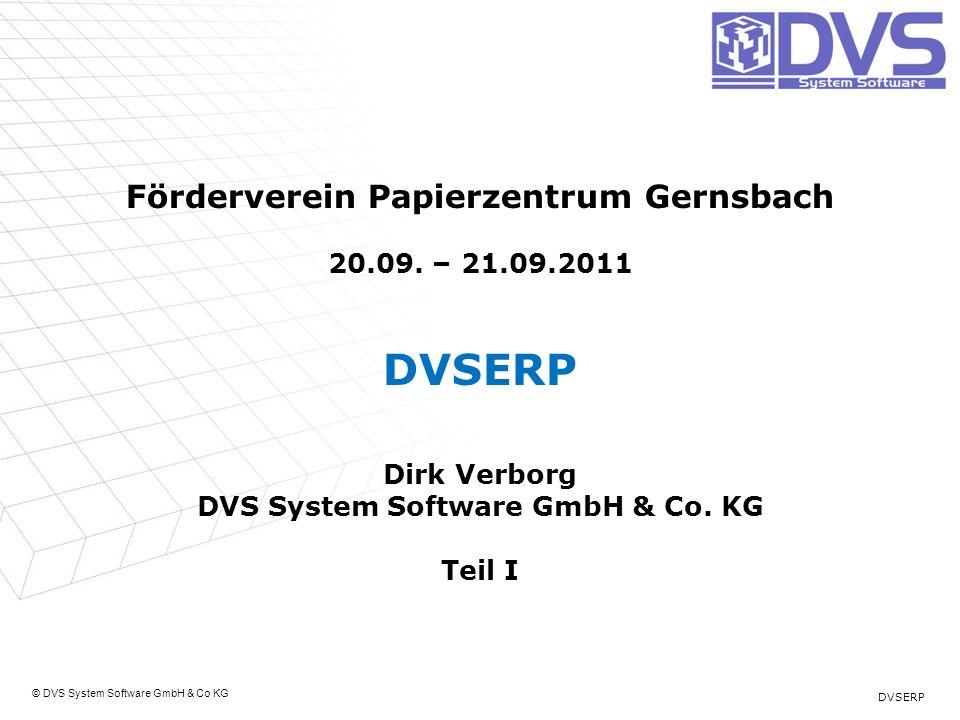 Förderverein Papierzentrum Gernsbach 20. 09. – 21. 09