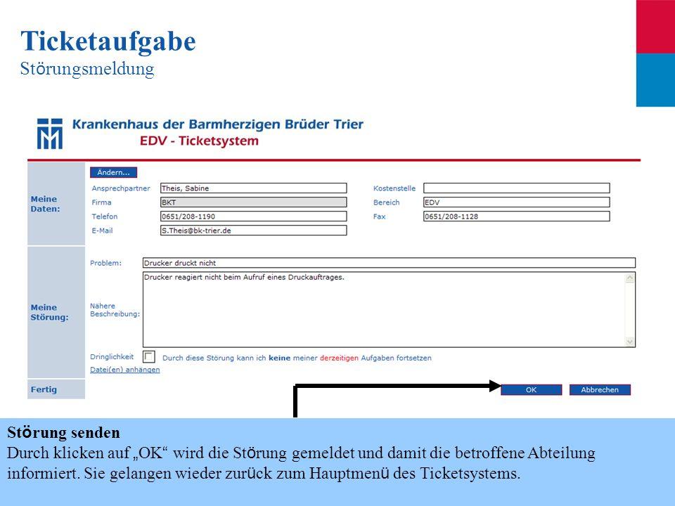 Erfreut Fluglehrer Aufgaben Fortsetzen Galerie ...