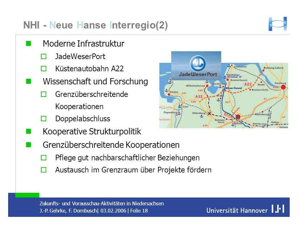 NHI - Neue Hanse Interregio(2)