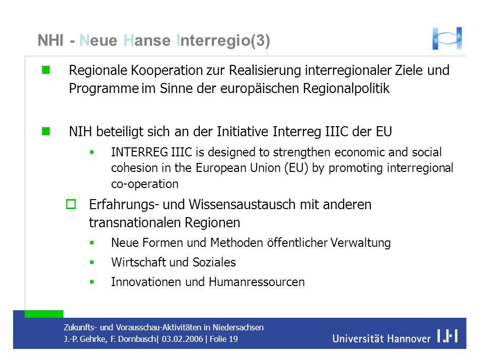 NHI - Neue Hanse Interregio(3)