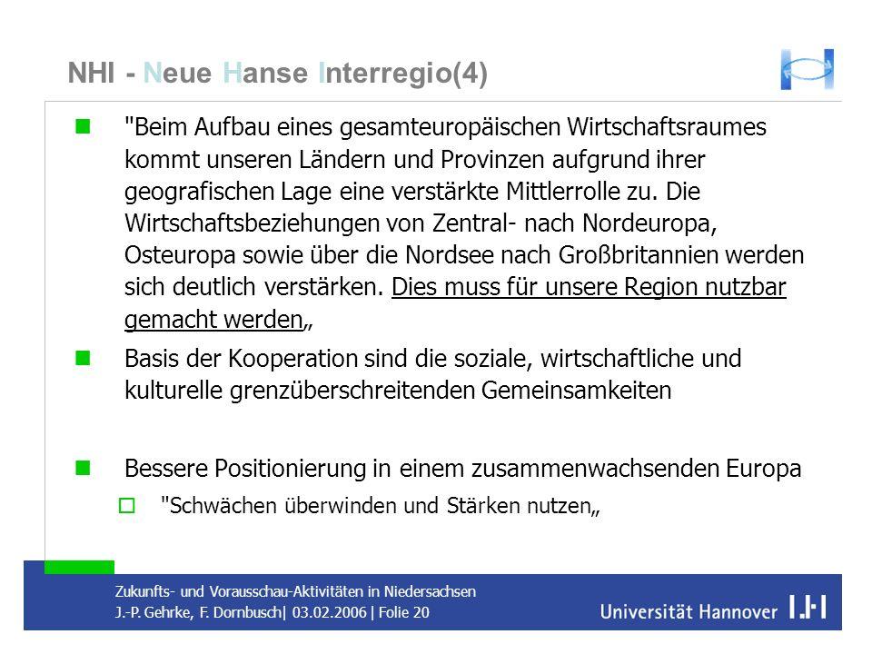 NHI - Neue Hanse Interregio(4)