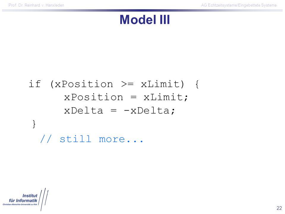 if (xPosition >= xLimit) {