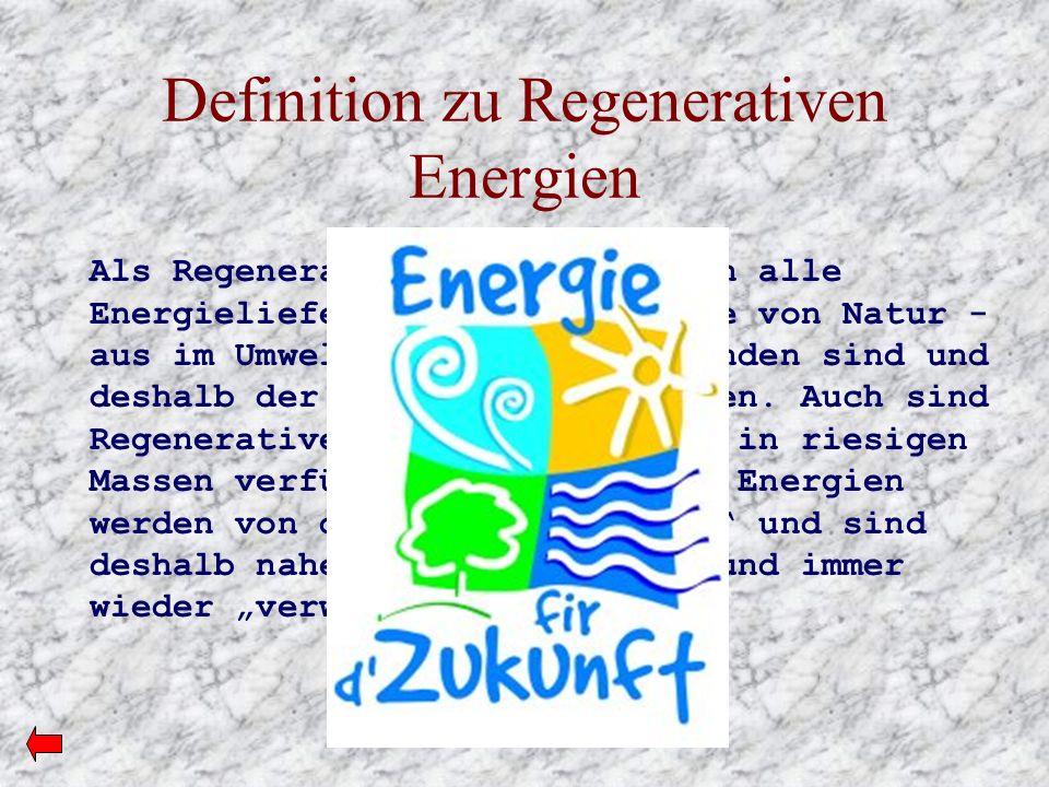 definition windenergie biomasse biogas solarenergie wasserkraft ppt video online herunterladen. Black Bedroom Furniture Sets. Home Design Ideas