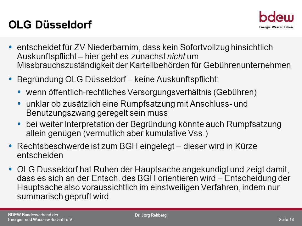 OLG Düsseldorf