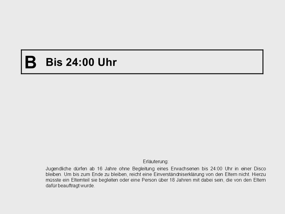 juschg jugendschutzgesetz ein jugendschutzquiz ppt video. Black Bedroom Furniture Sets. Home Design Ideas