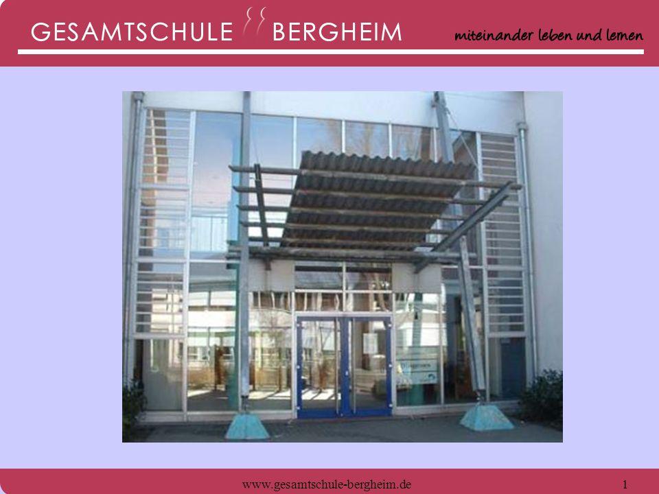 www.gesamtschule-bergheim.de