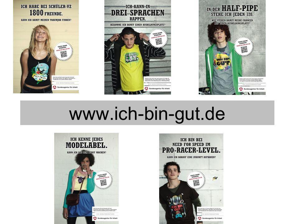 www.ich-bin-gut.de
