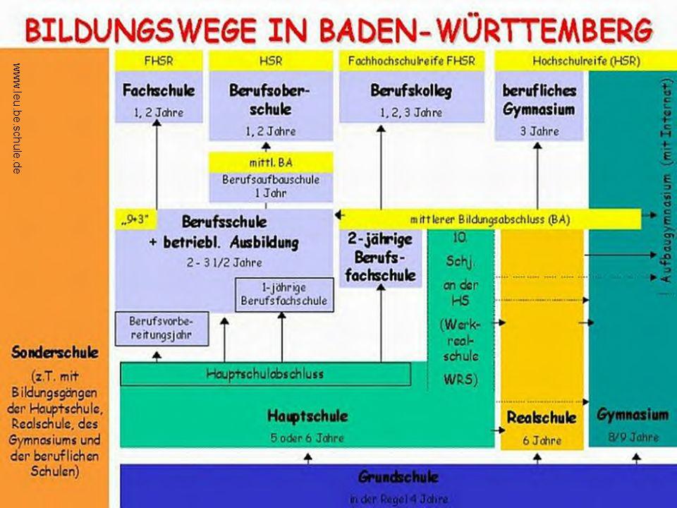 www.leu.be.schule.de 30.05.2006 Das Fallbeispiel