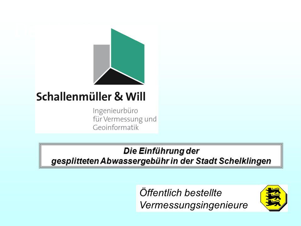 Deckblatt Öffentlich bestellte Vermessungsingenieure