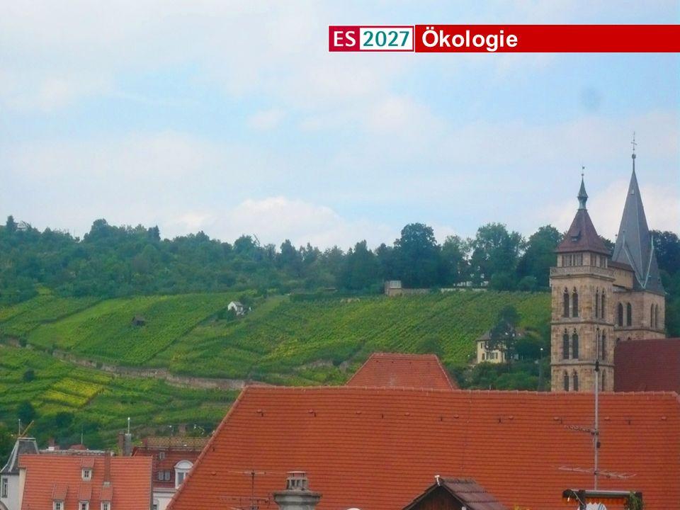 Titel Titel Ökologie Das virtuelle Rathaus