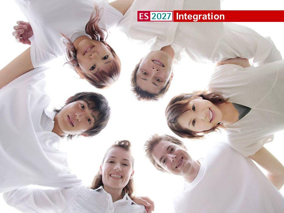 Titel Titel Integration Das virtuelle Rathaus
