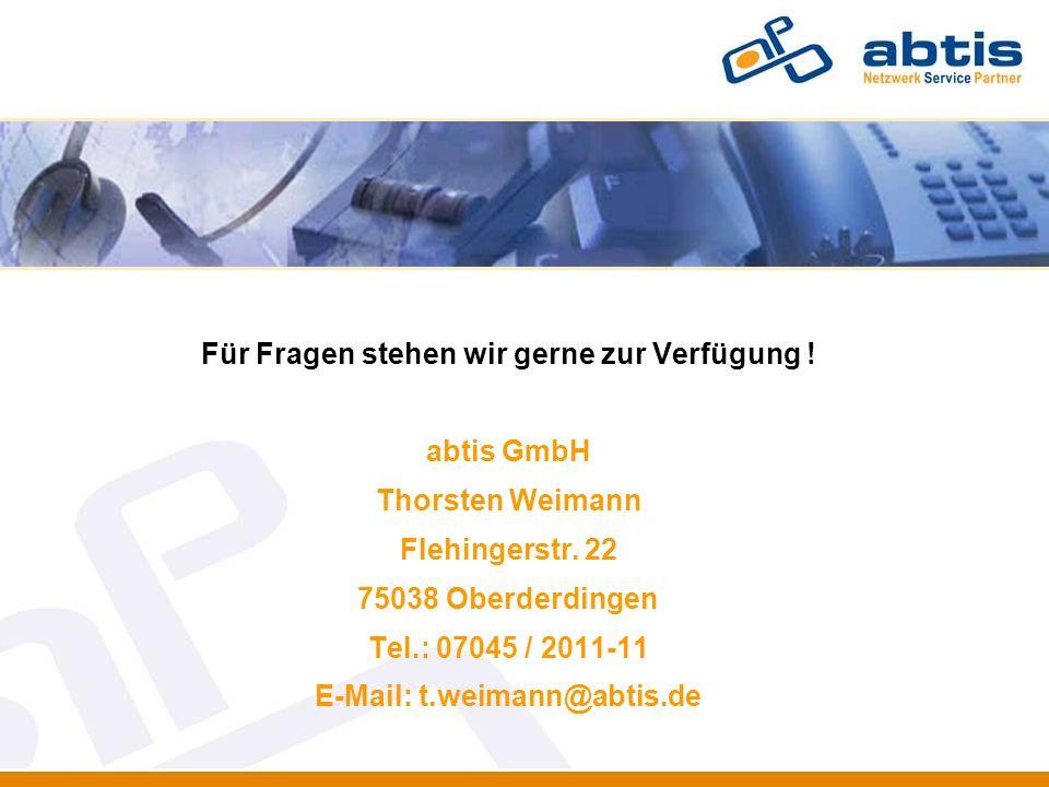 E-Mail: t.weimann@abtis.de