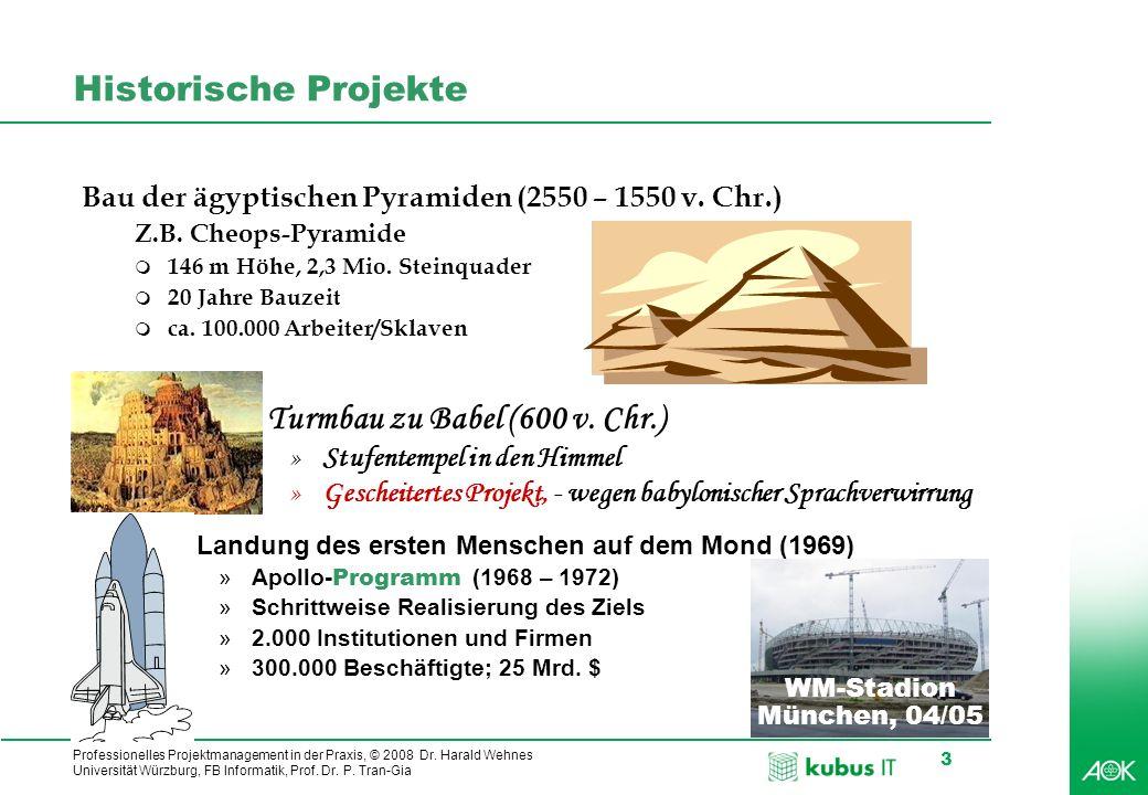 Turmbau zu Babel (600 v. Chr.)