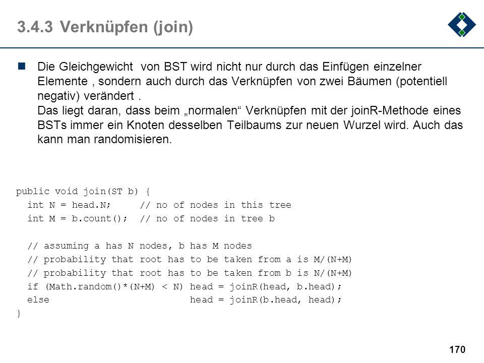 3.4.3 Verknüpfen (join)
