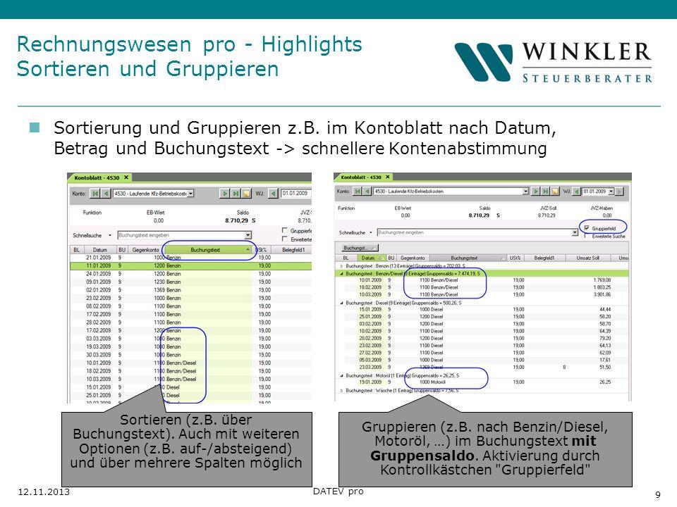 Dorable Transkription Und Translation Praxis Arbeitsblatt Schlüssel ...