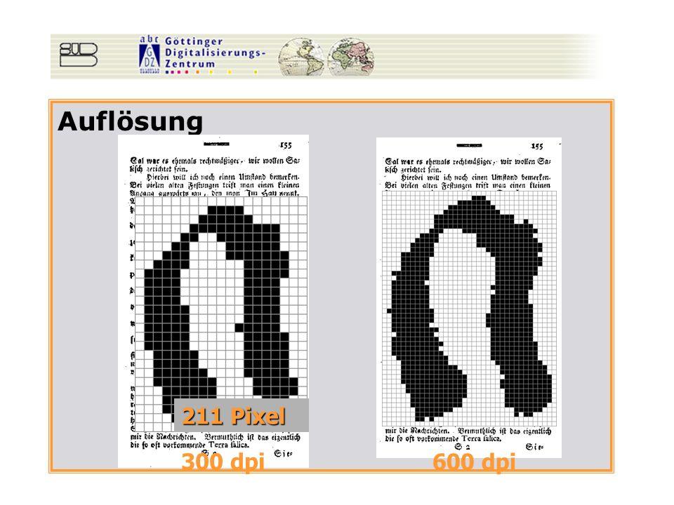 Auflösung 300 dpi 600 dpi 211 Pixel MOW-Konferenz Mexiko, 09_2000