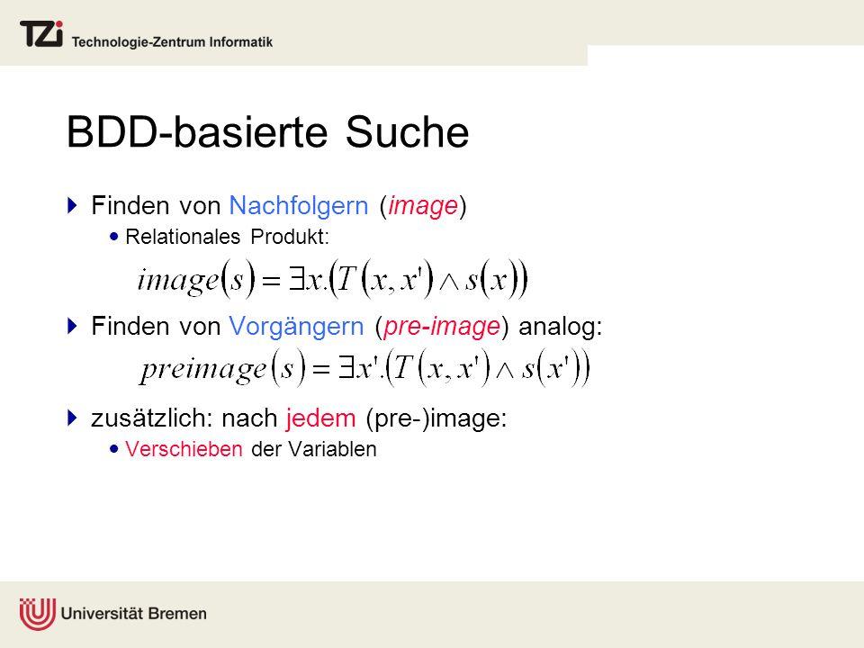 BDD-basierte Suche Finden von Nachfolgern (image)