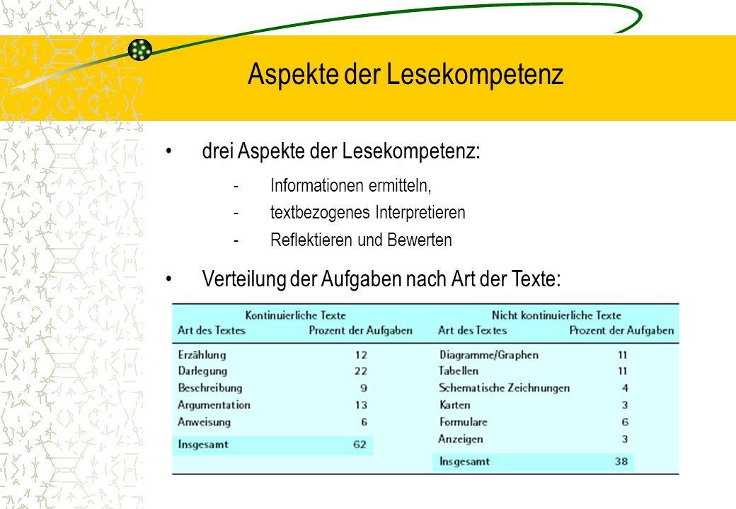 pdf Comparative Toxicogenomics