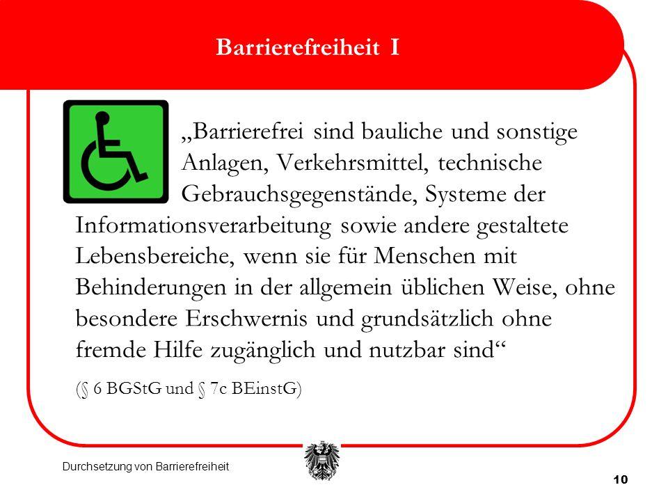(§ 6 BGStG und § 7c BEinstG)