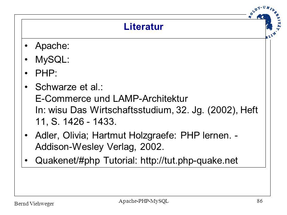 Quakenet/#php Tutorial: http://tut.php-quake.net